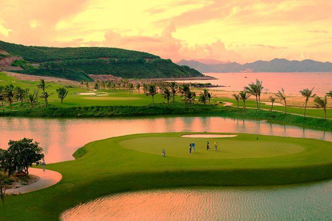 vinpearl-golf-club-22