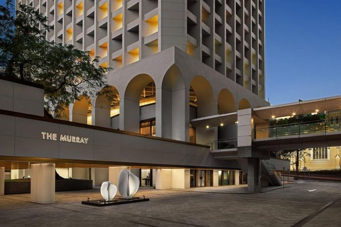 the-murray-hotel