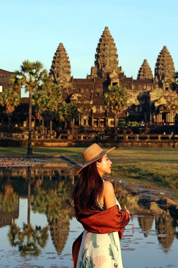 phnompenh
