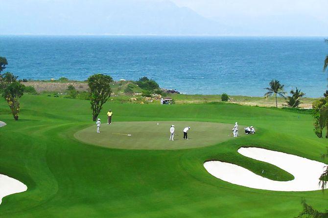 san-golf-vinpearl-phu-quoc