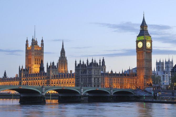 london-england-credit-shutterstock_uudg