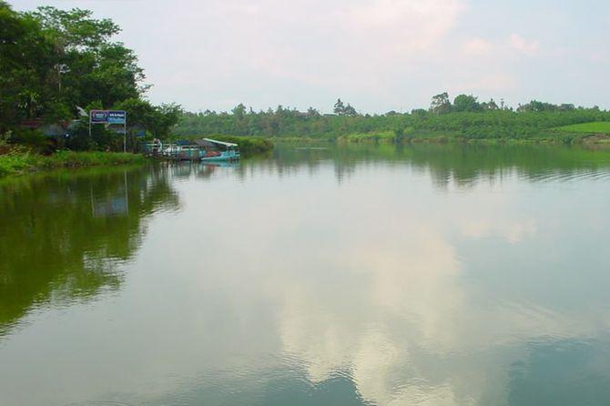 ho-nam-phuong-bao-loc