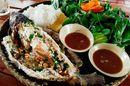 Thưởng thức những món ngon ẩm thực Châu Đốc