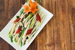 Các đặc sản ẩm thưc tại Quảng Ninh nào bạn nên thử ?
