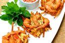 Tại sao món ăn đặc sản Hà Nội làm nên văn hóa Hà Nội ?