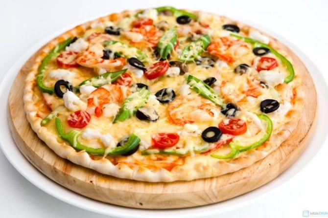 pizza-hai-san-uc