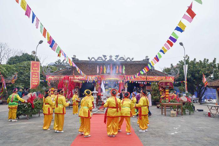 le-hoi-den-ngo-tuong-cong