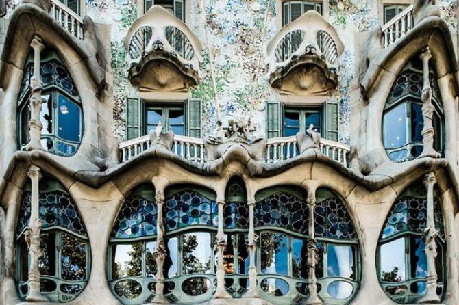 phong-cach-art-nouveau