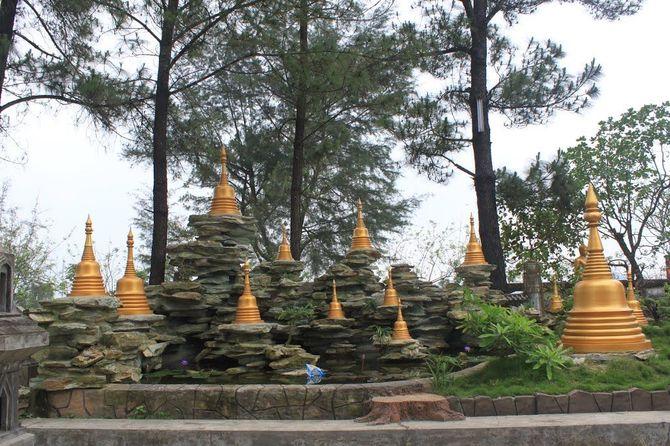 chua-thien-lam