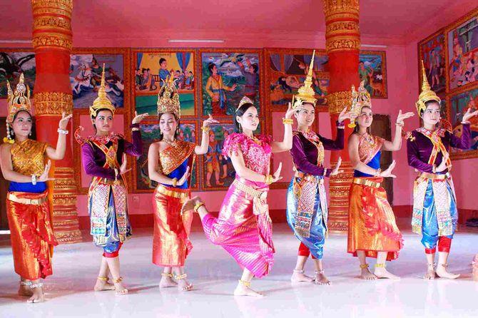 dong-bao-khmer-o-bac-lieu