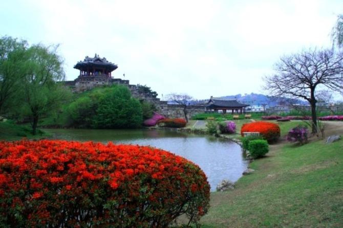 bangwhasuryujeong-han-quoc