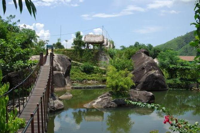 khu-du-lich-sinh-thai-suoi-luong
