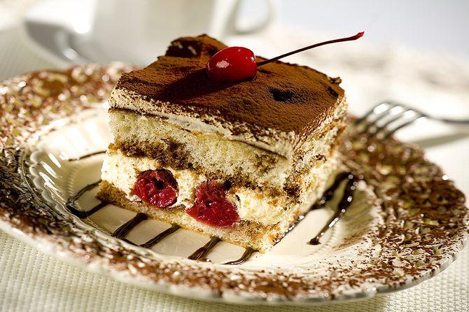 Kết quả hình ảnh cho bánh ngọt ý