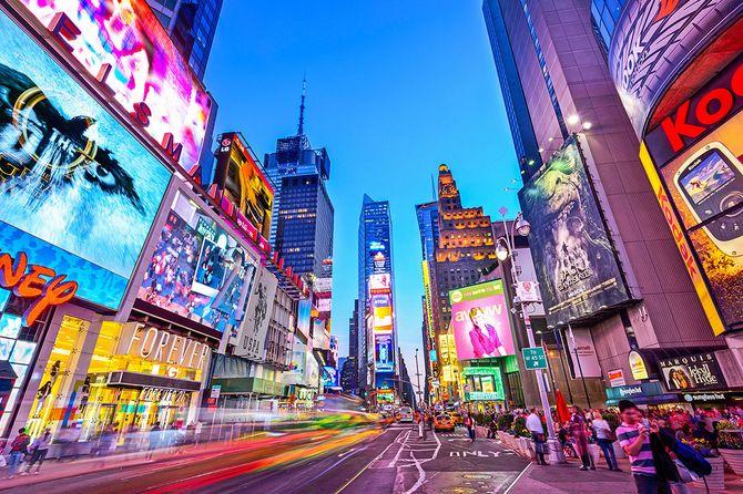 times-square-newyork