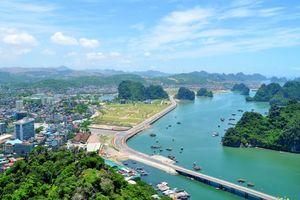 Hòn Gai – Điểm tham quan độc đáo của Hạ Long, Quảng Ninh