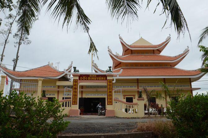 den-tho-thuong-tuong-tran-ngoc