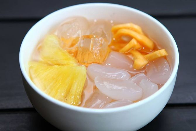 yaourt-hot-dat
