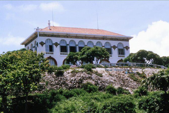 diem-tham-quan-vung-tau