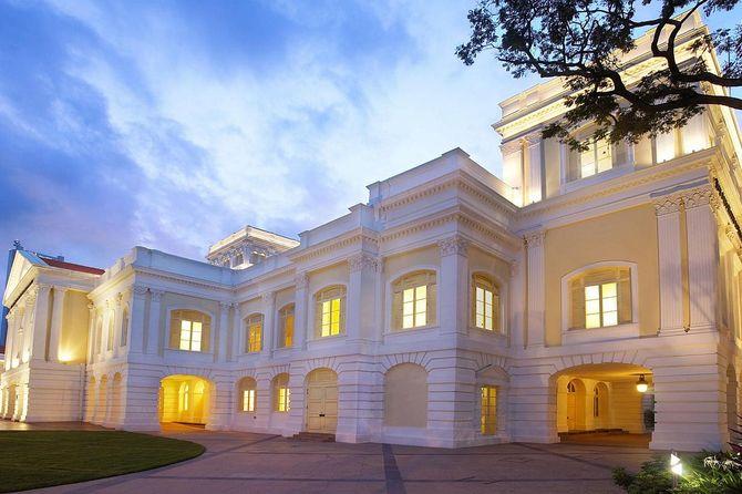 diem-tham-quan-singapore