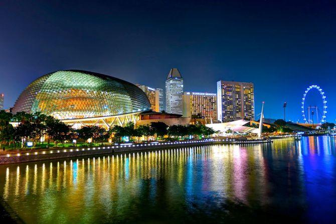 diem-tham-quan-singapore-2