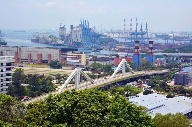 dao-jurong-singapore