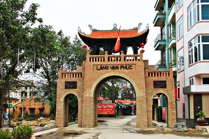 lang-lua-ha-dong