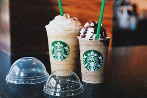 7 thương hiệu cà phê nổi tiếng ở Mỹ