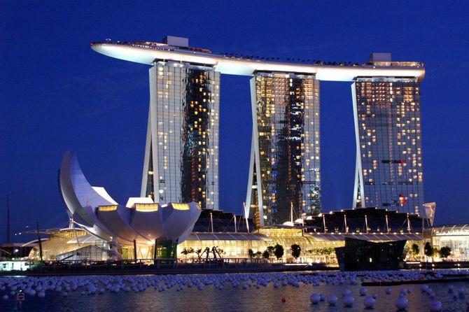 khach-san-tai-singapore