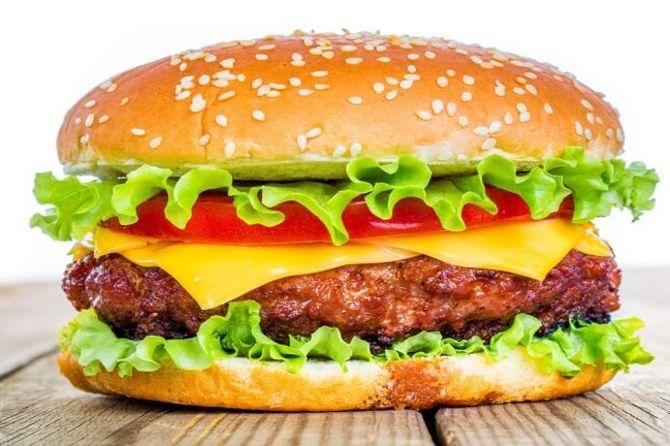 hamburger-am-thuc-my