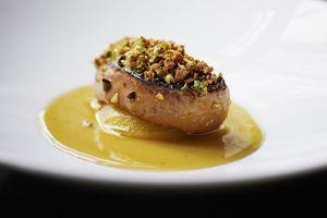 Ẩm thực Pháp - Những địa điểm ăn uống và món ăn ngon tại Pháp