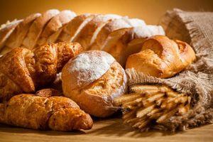 Ẩm thực Hà Lan - Những món ăn ngon và hấp dẫn nhật tại Hà Lan