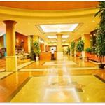 khach-san-nha-trang-lodge-lobby
