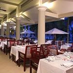 amaryllis-resort-mui-ne-nha-hang