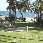 amaryllis-resort-mui-ne-khuon-vien