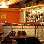 hoang-ngoc-resort-mui-ne-pub