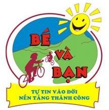 be-va-ban