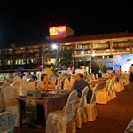 tien-dat-resort-mui-ne-nha-hang