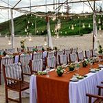 white-sands-resort-mui-ne-buffet