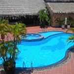 white-sands-resort-mui-ne-ho-boi