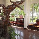 khach-san-doi-duong-phan-thiet-lobby