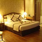 park-diamond-hotel-phan-thiet-phong-ngu-1