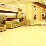 park-diamond-hotel-phan-thiet-lobby