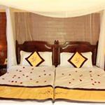 saphir-dalat-hotel-phong-ngu-1