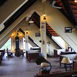 saphir-dalat-hotel-pub