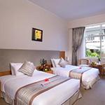 blue-moon-hotel-da-lat-phong-ngu-2
