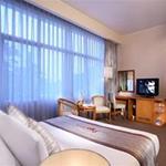 blue-moon-hotel-da-lat-phong-ngu-1
