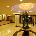 blue-moon-hotel-da-lat-lobby