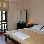 charm-dao-ngoc-phu-quoc-resort-phong-ngu-1