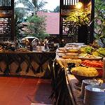 charm-dao-ngoc-phu-quoc-resort-nha-hang