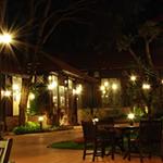 charm-dao-ngoc-phu-quoc-resort-nha-hang-1